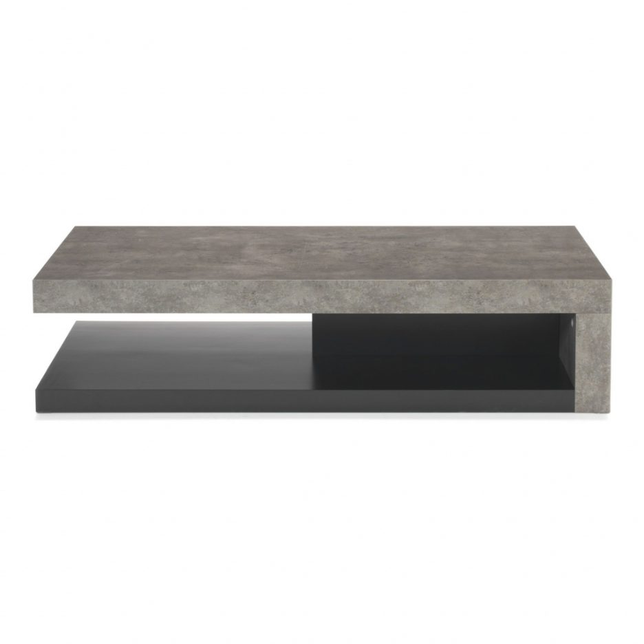 table basse chez fly excellent table basse salon chez conforama table basse space coloris blanc. Black Bedroom Furniture Sets. Home Design Ideas