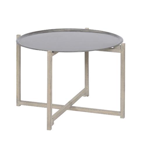 petite table basse ronde jardin - mobilier design, décoration d
