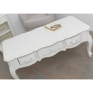 Table basse ancienne pas cher mobilier design for Decoration ancienne pas cher