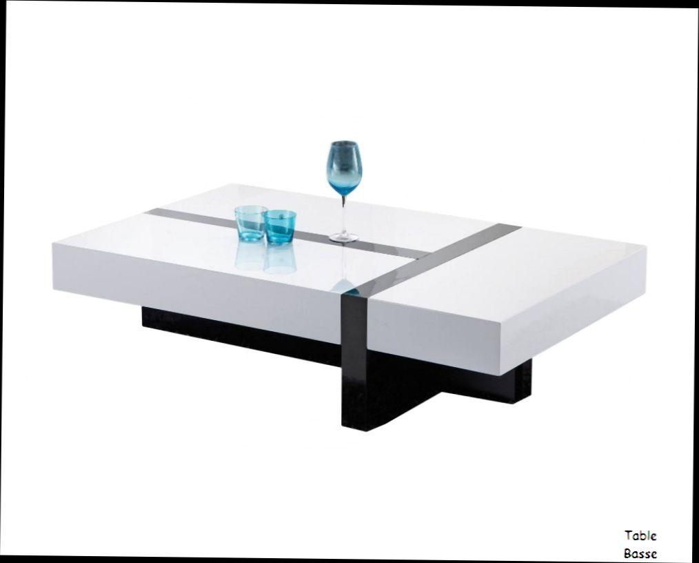 Luxus Table Basse Amazon