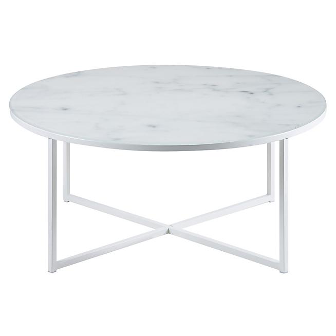 Alinea table basse flash