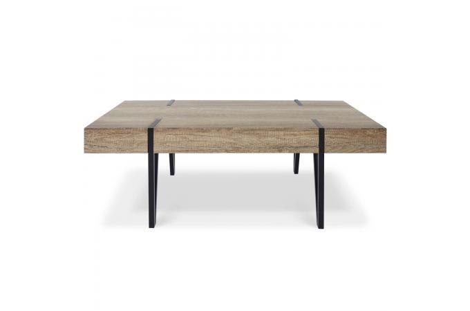 table basse stone pas cher mobilier design d coration d 39 int rieur. Black Bedroom Furniture Sets. Home Design Ideas