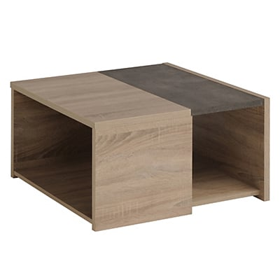 Table basse stan alinea