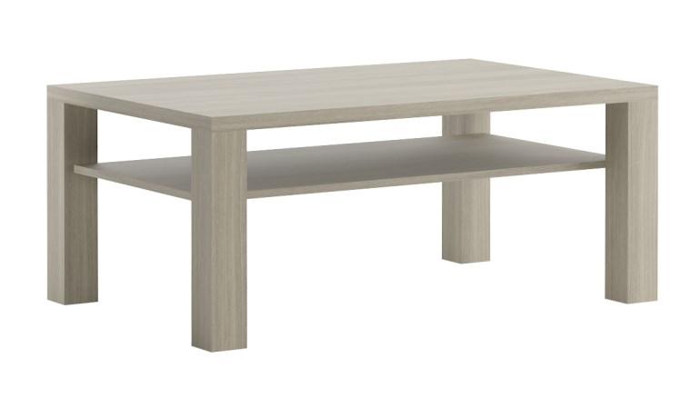 table basse jaune pas cher mobilier design d coration d. Black Bedroom Furniture Sets. Home Design Ideas