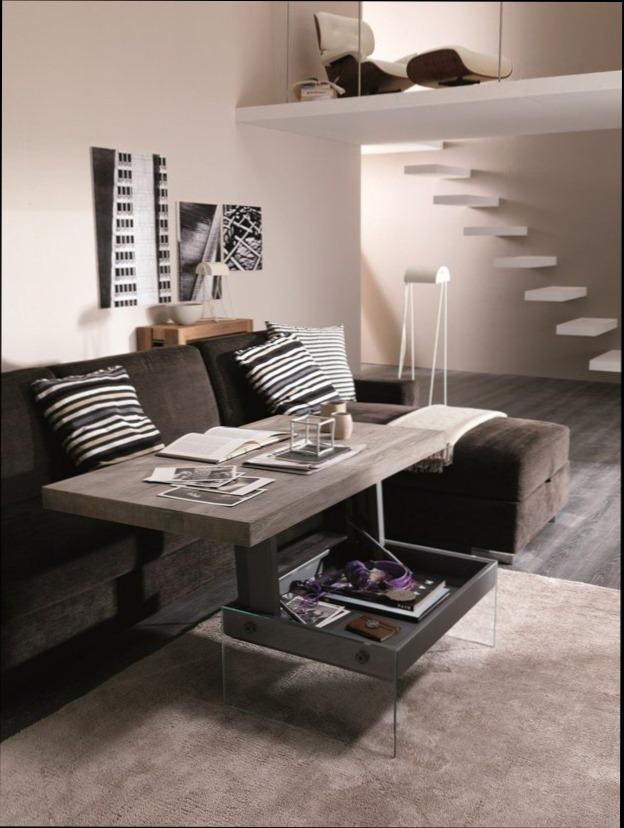 table basse miroir pas cher mobilier design d coration d 39 int rieur. Black Bedroom Furniture Sets. Home Design Ideas