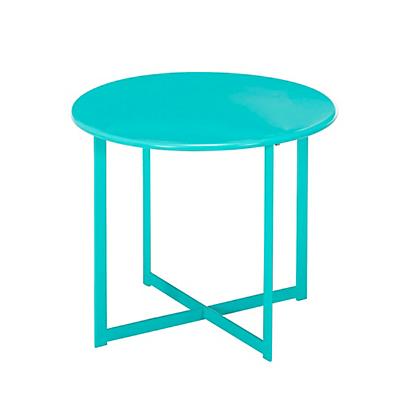petite table basse de jardin alinea mobilier design d coration d 39 int rieur. Black Bedroom Furniture Sets. Home Design Ideas