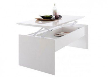 Table basse fly soley 2