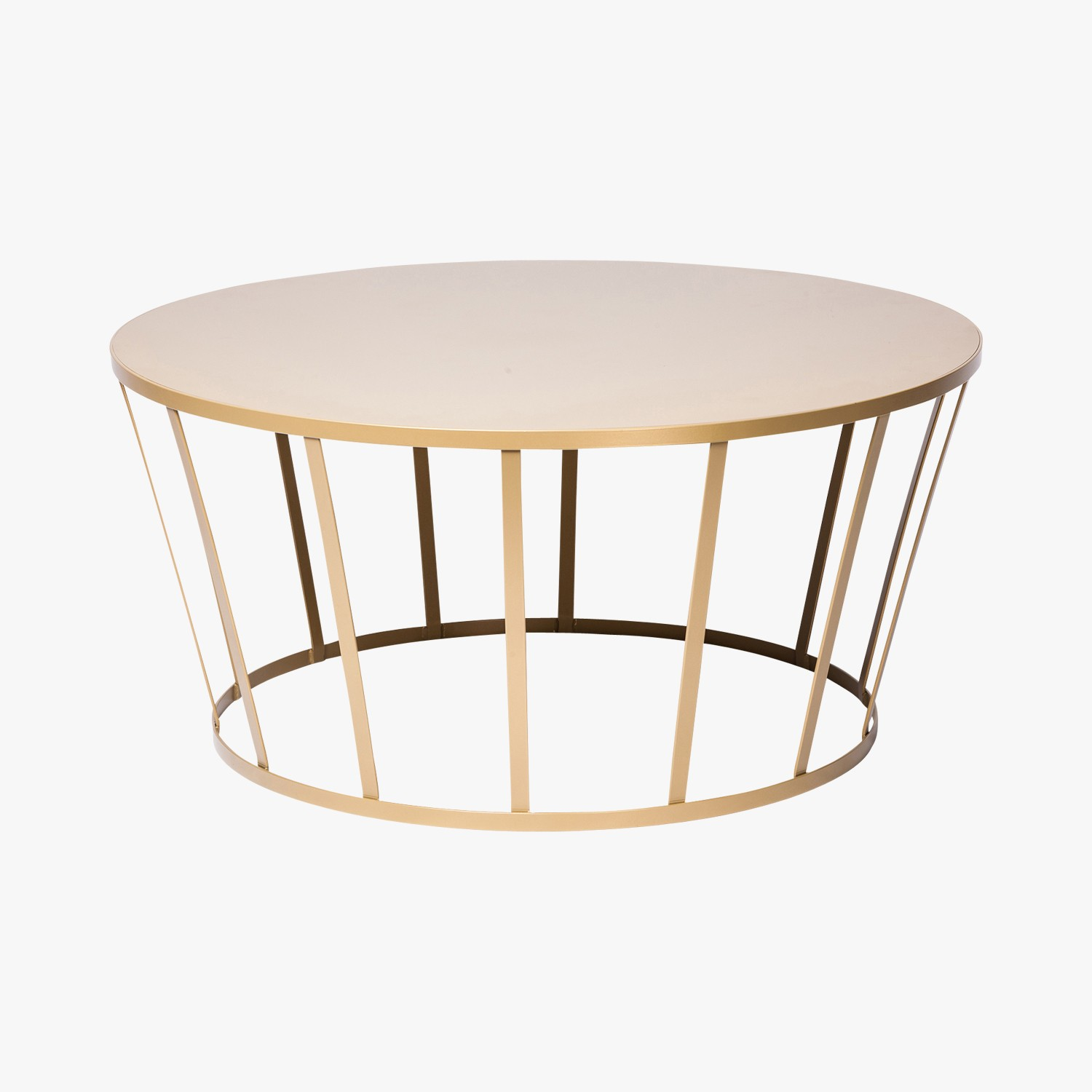 Renover une table basse en verre mobilier design - Table italienne en verre ...