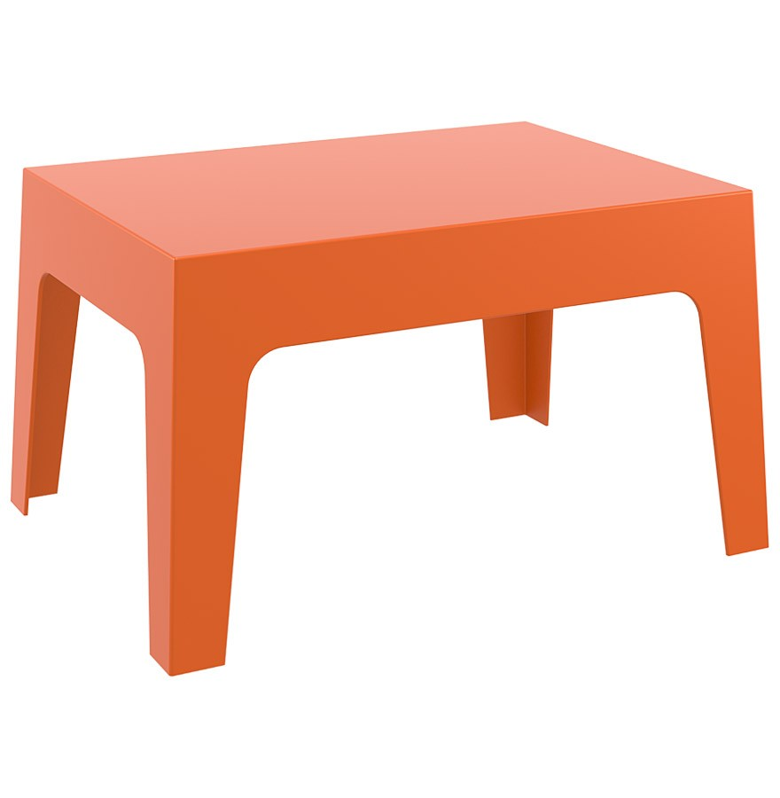 Belle table basse pas cher