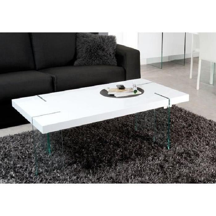 pretty table de salon cdiscount photos chill table basse carree plateaux en verre achat vente. Black Bedroom Furniture Sets. Home Design Ideas