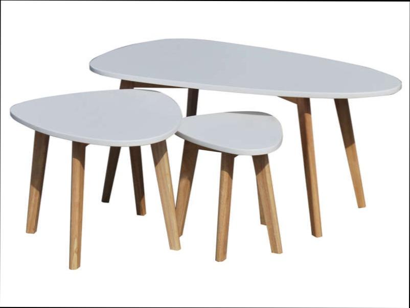 table basse dolmen fly mobilier design d coration d 39 int rieur. Black Bedroom Furniture Sets. Home Design Ideas