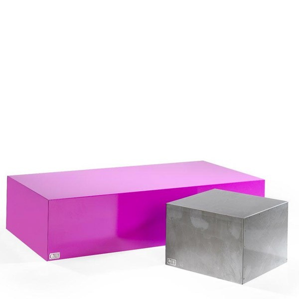 Table basse galet fly best maginea table basse ronde mtal for Table basse fumay