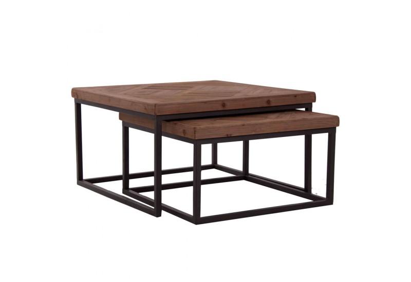 table basse horloge mobilier design d coration d 39 int rieur. Black Bedroom Furniture Sets. Home Design Ideas