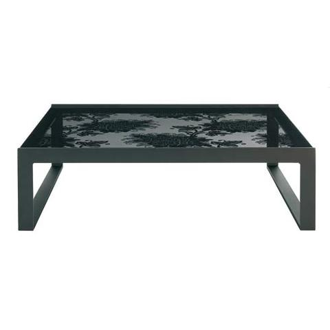 table basse kilo habitat mobilier design d coration d. Black Bedroom Furniture Sets. Home Design Ideas