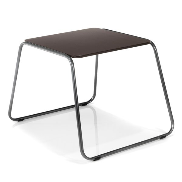 Table basse alinea jardin - Mobilier design, décoration d ...