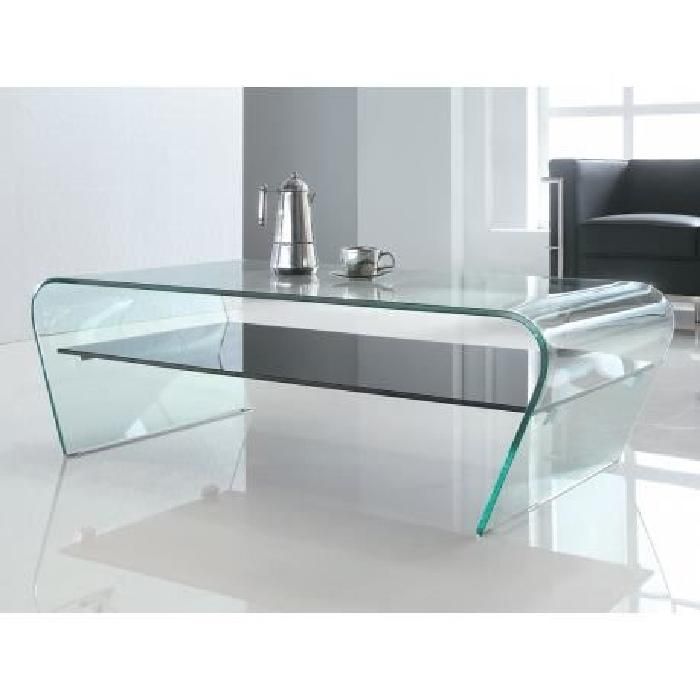 table basse en verre simple mobilier design d coration d 39 int rieur. Black Bedroom Furniture Sets. Home Design Ideas