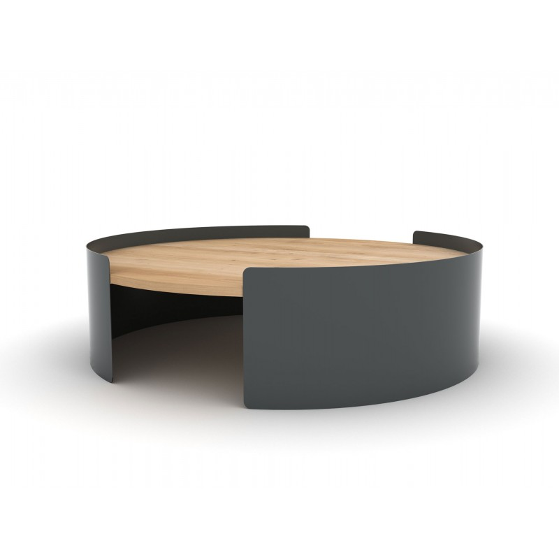 table basse zen bois mobilier design d coration d 39 int rieur. Black Bedroom Furniture Sets. Home Design Ideas