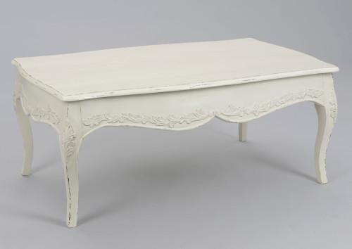 table basse pied galb pas cher mobilier design d coration d 39 int rieur. Black Bedroom Furniture Sets. Home Design Ideas