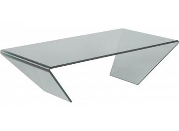 table basse en verre solde mobilier design d coration d 39 int rieur. Black Bedroom Furniture Sets. Home Design Ideas