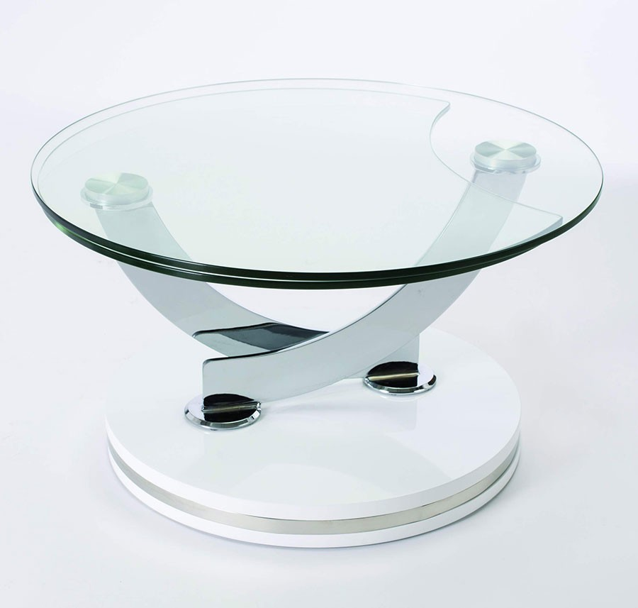 Table basse qui se leve pas cher mobilier design for Table basse qui se leve