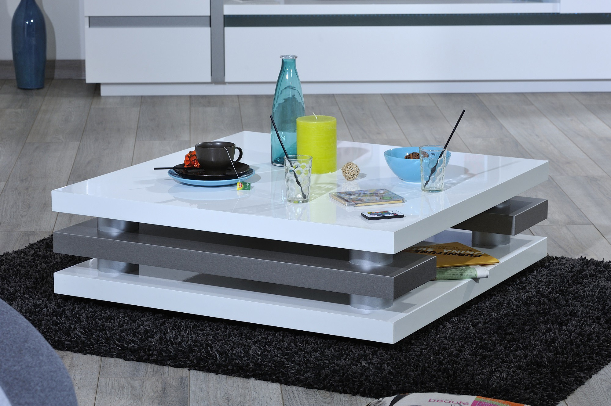 Table basse design pas cher belgique mobilier design for Mobilier design pas cher