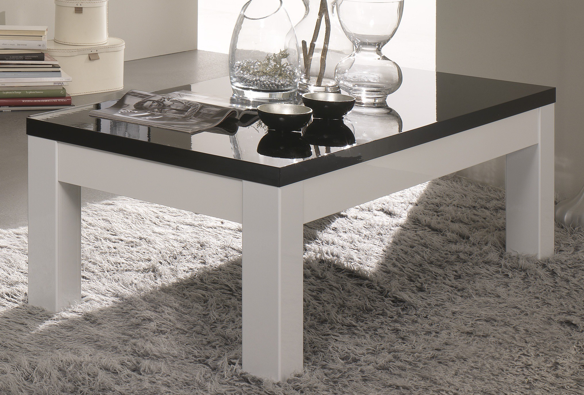 table basse pas cher et design mobilier design d coration d 39 int rieur. Black Bedroom Furniture Sets. Home Design Ideas