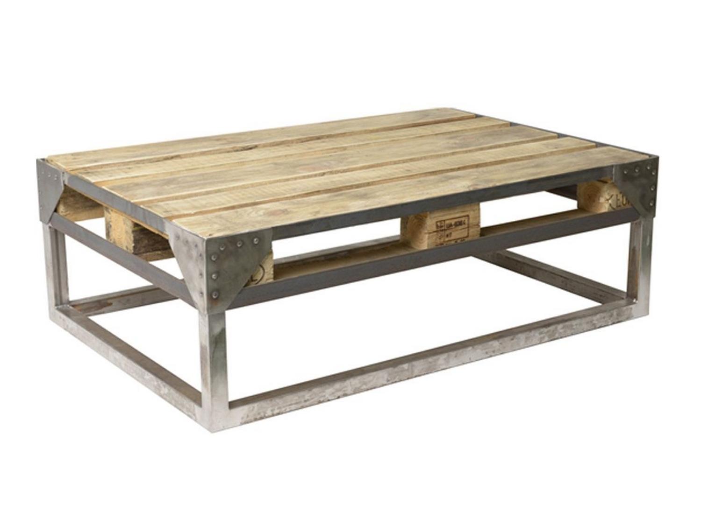 table basse pied epingle maison design. Black Bedroom Furniture Sets. Home Design Ideas