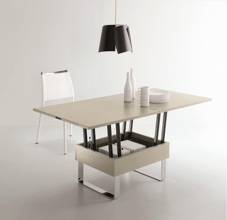table basse haute pas cher mobilier design d coration d 39 int rieur. Black Bedroom Furniture Sets. Home Design Ideas
