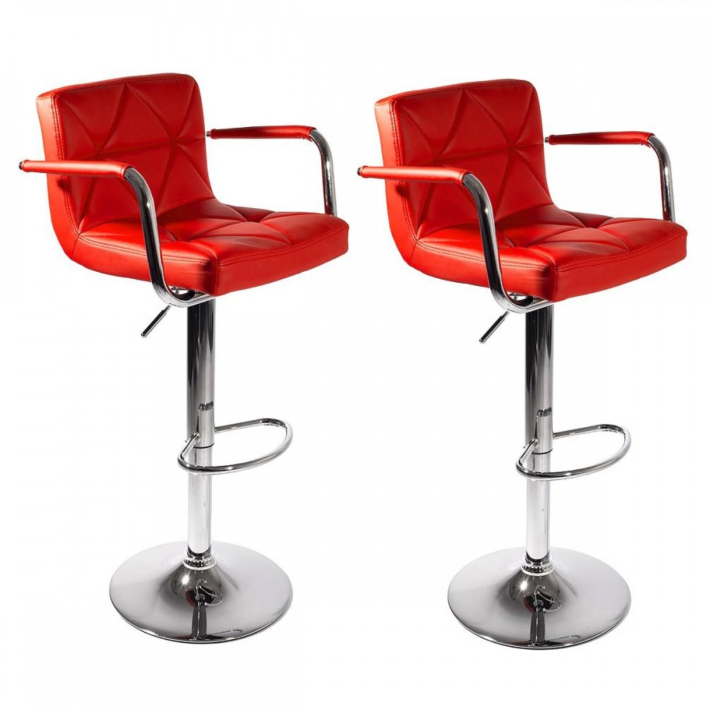 tabouret de bar malvy mobilier design d coration d 39 int rieur. Black Bedroom Furniture Sets. Home Design Ideas