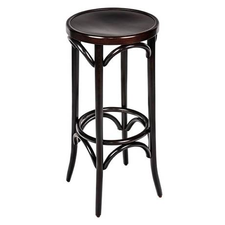 tabouret de bar metro mobilier design d coration d 39 int rieur. Black Bedroom Furniture Sets. Home Design Ideas