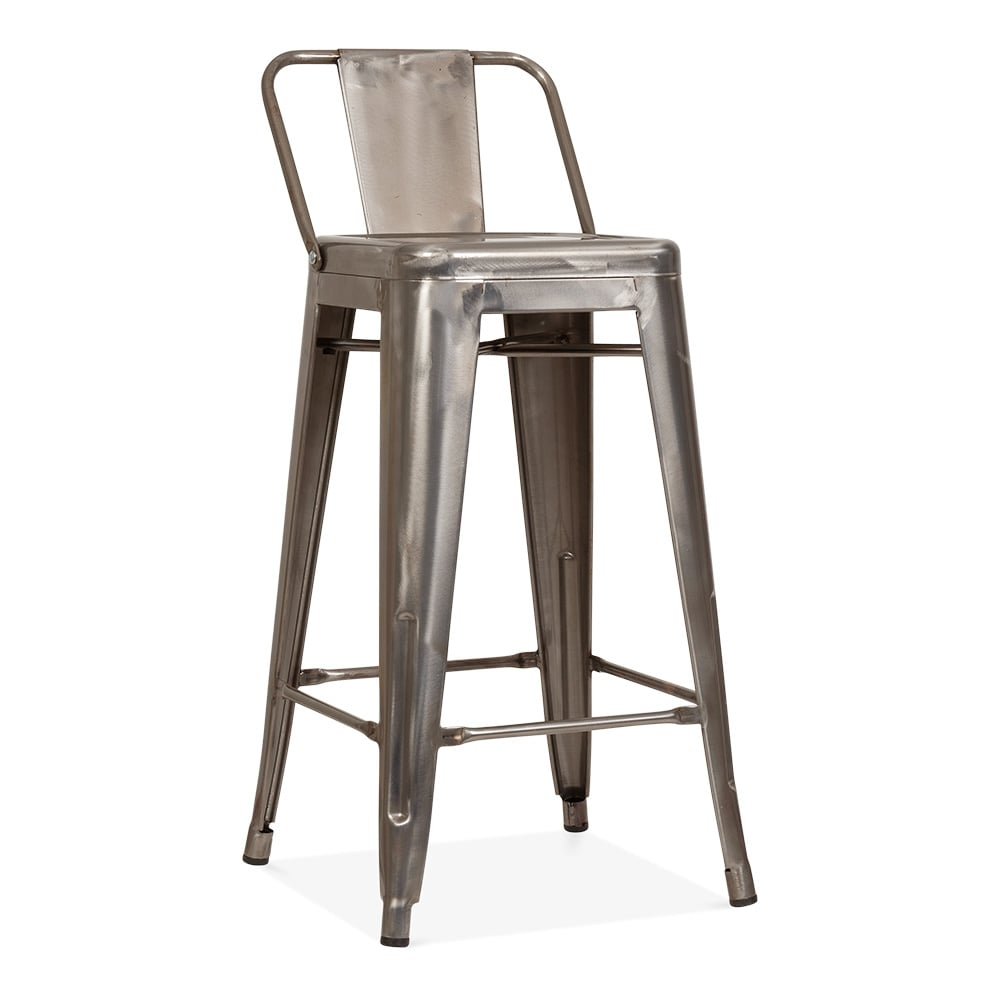 tabouret de bar bas mobilier design d coration d 39 int rieur. Black Bedroom Furniture Sets. Home Design Ideas