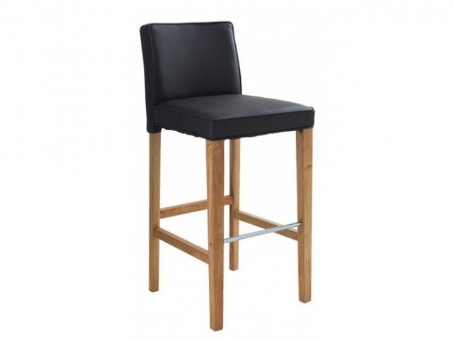 Tabouret De Bar 4 Pieds Ikea