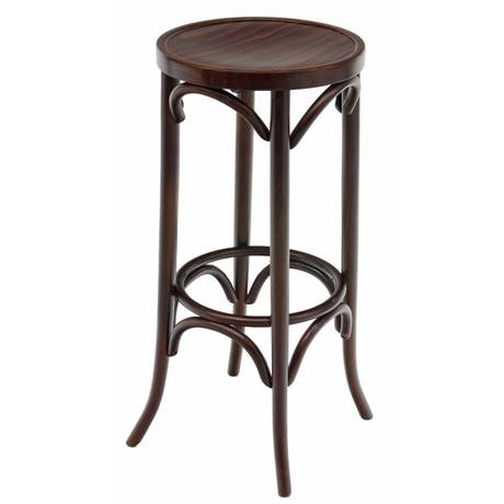 tabouret de bar ancien mobilier design d coration d 39 int rieur. Black Bedroom Furniture Sets. Home Design Ideas