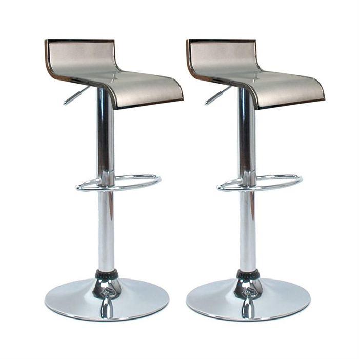 tabouret de bar de cuisine mobilier design d coration d 39 int rieur. Black Bedroom Furniture Sets. Home Design Ideas