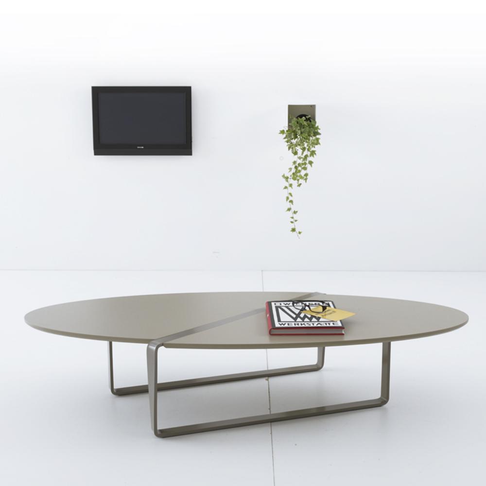 table basse crozatier pas cher mobilier design d coration d 39 int rieur. Black Bedroom Furniture Sets. Home Design Ideas