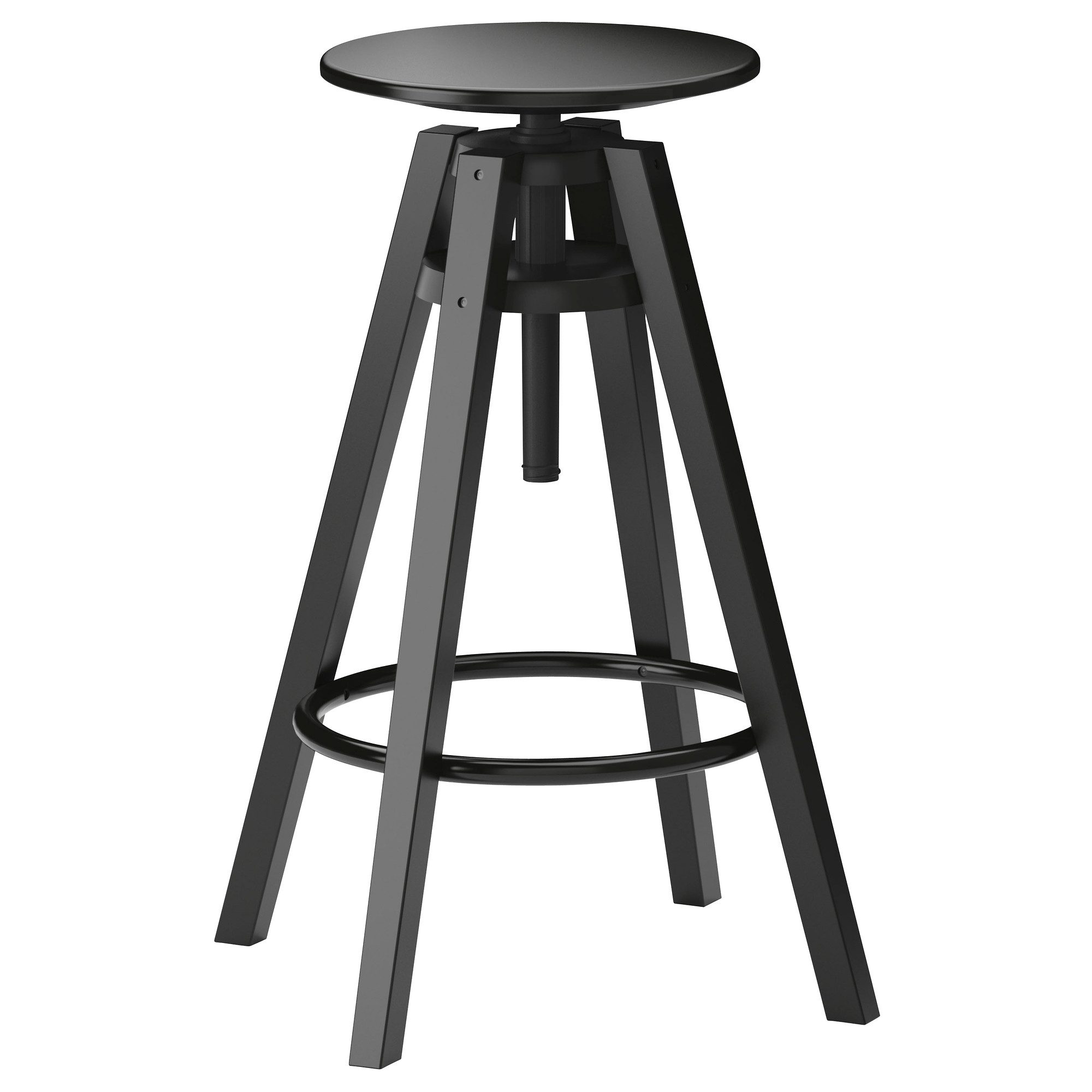 tabouret de bar ikea mobilier design d coration d 39 int rieur. Black Bedroom Furniture Sets. Home Design Ideas