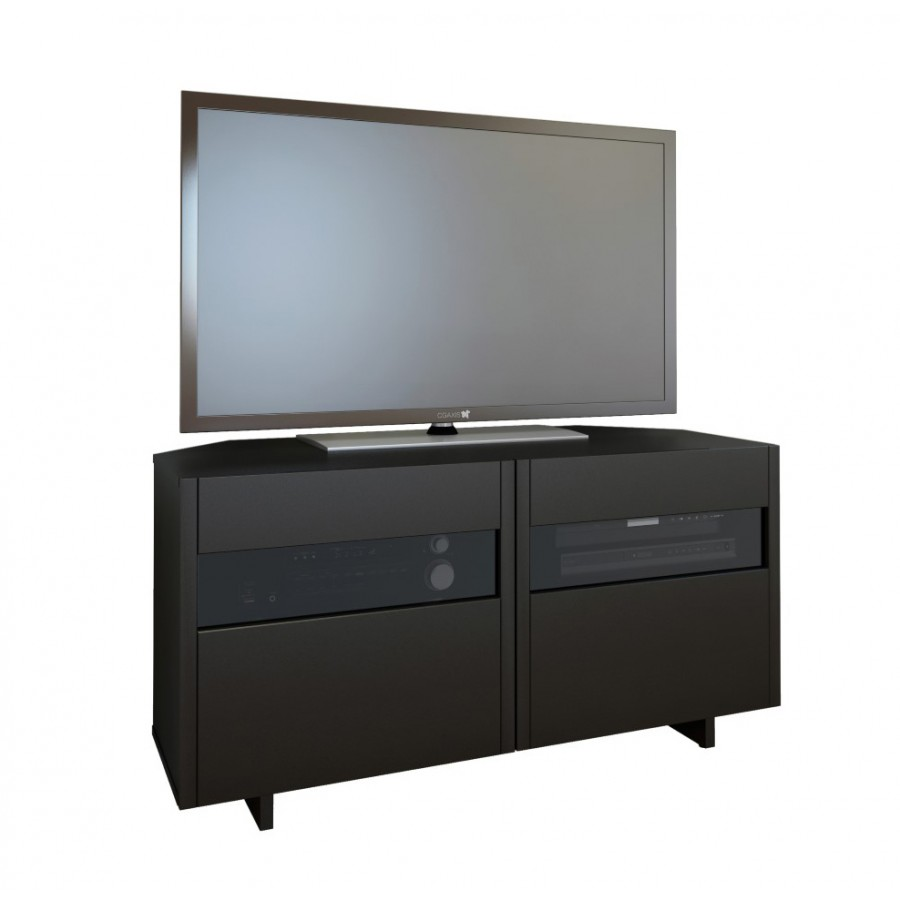 meuble tv 48 mobilier design d coration d 39 int rieur. Black Bedroom Furniture Sets. Home Design Ideas