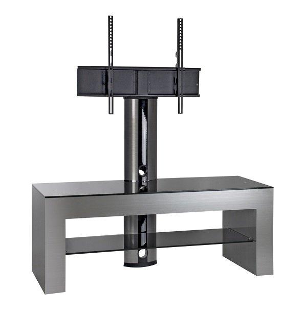 meuble tv 120 cm pas cher mobilier design d coration d 39 int rieur. Black Bedroom Furniture Sets. Home Design Ideas