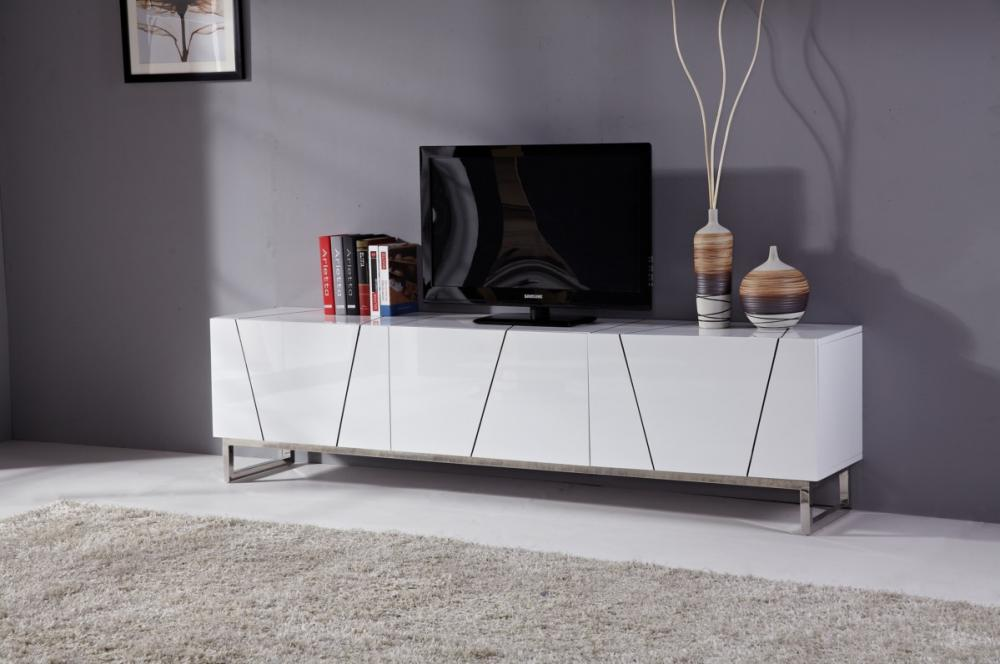 meuble tv vendre mobilier design d coration d 39 int rieur. Black Bedroom Furniture Sets. Home Design Ideas