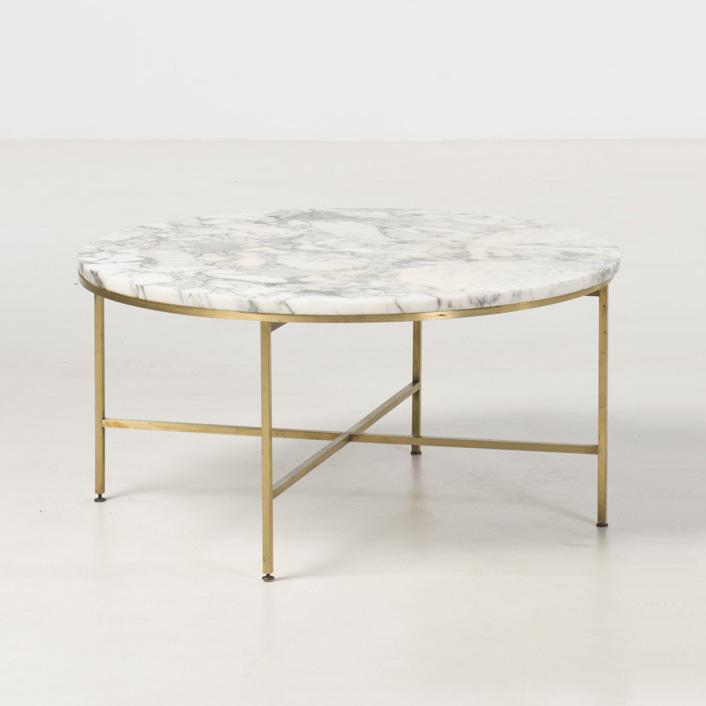 table basse laiton mobilier design d coration d 39 int rieur. Black Bedroom Furniture Sets. Home Design Ideas