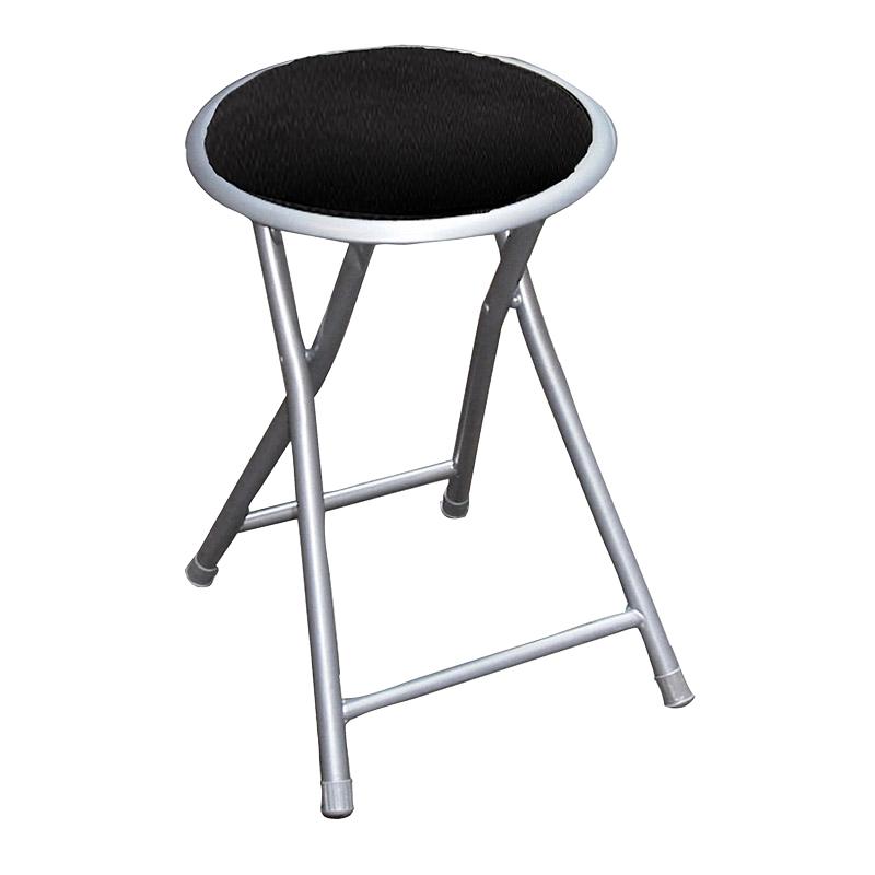 tabouret pliant mobilier design d coration d 39 int rieur. Black Bedroom Furniture Sets. Home Design Ideas