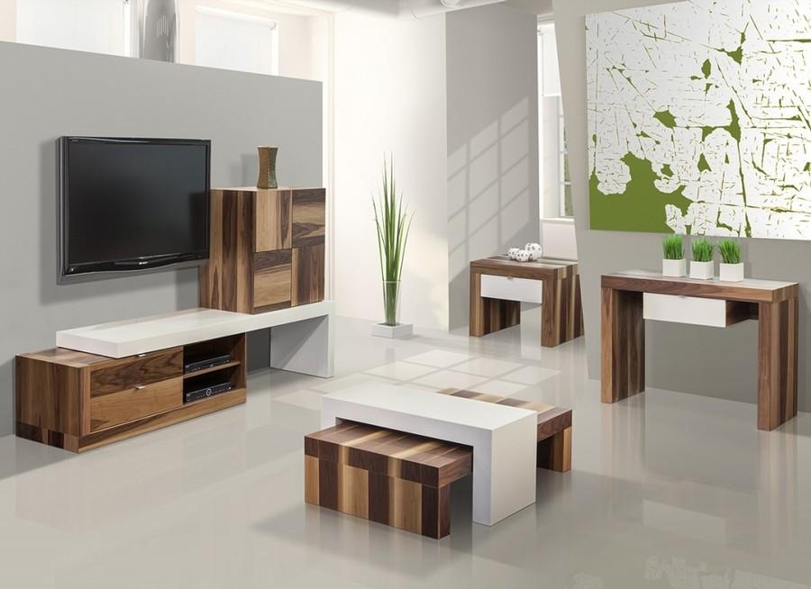 Tabouret de cuisine en bois qu bec mobilier design for Meuble tv quebec