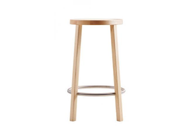 tabouret de bar 63 cm mobilier design d coration d 39 int rieur. Black Bedroom Furniture Sets. Home Design Ideas