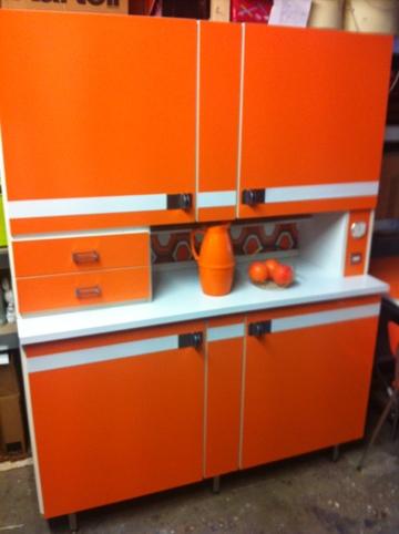 meuble de cuisine formica mobilier design d coration d 39 int rieur. Black Bedroom Furniture Sets. Home Design Ideas