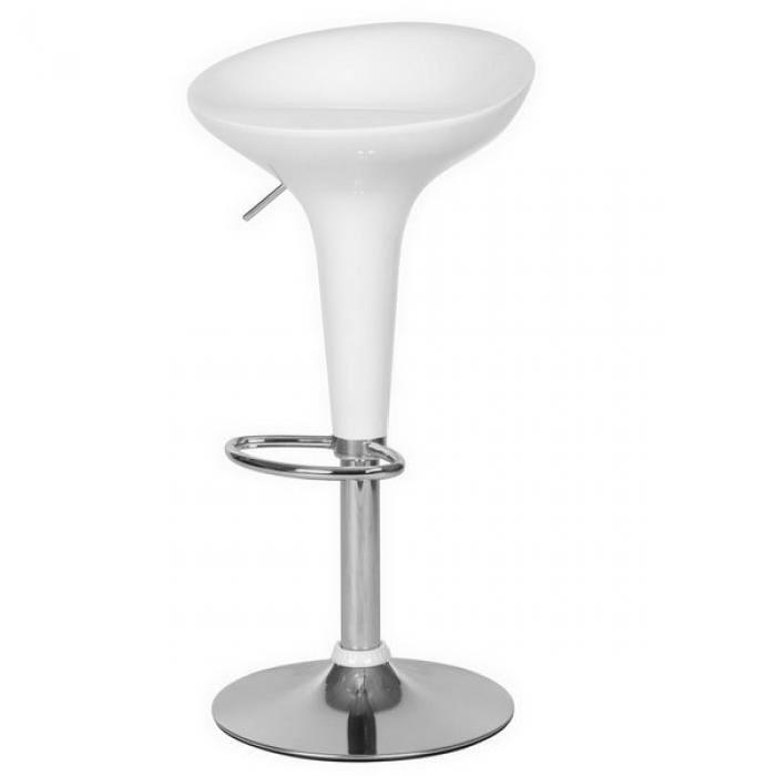 tabouret de bar en plastique mobilier design d coration d 39 int rieur. Black Bedroom Furniture Sets. Home Design Ideas