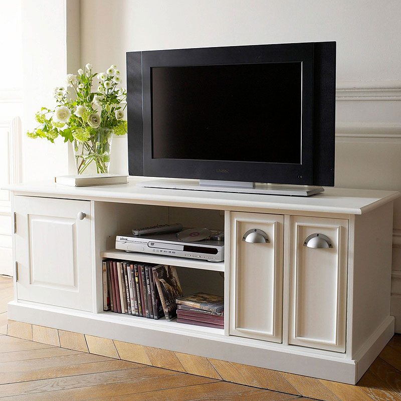 meuble tv la redoute mobilier design d coration d 39 int rieur. Black Bedroom Furniture Sets. Home Design Ideas