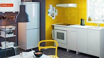 Meuble cuisine a petit prix mobilier design d coration for Meuble de cuisine a petit prix