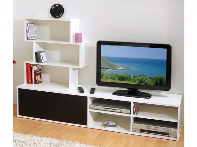 table tele pas cher mobilier design d coration d 39 int rieur. Black Bedroom Furniture Sets. Home Design Ideas