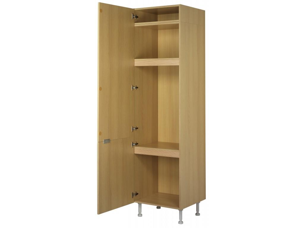 Meuble armoire cuisine mobilier design d coration d for Meuble armoire cuisine
