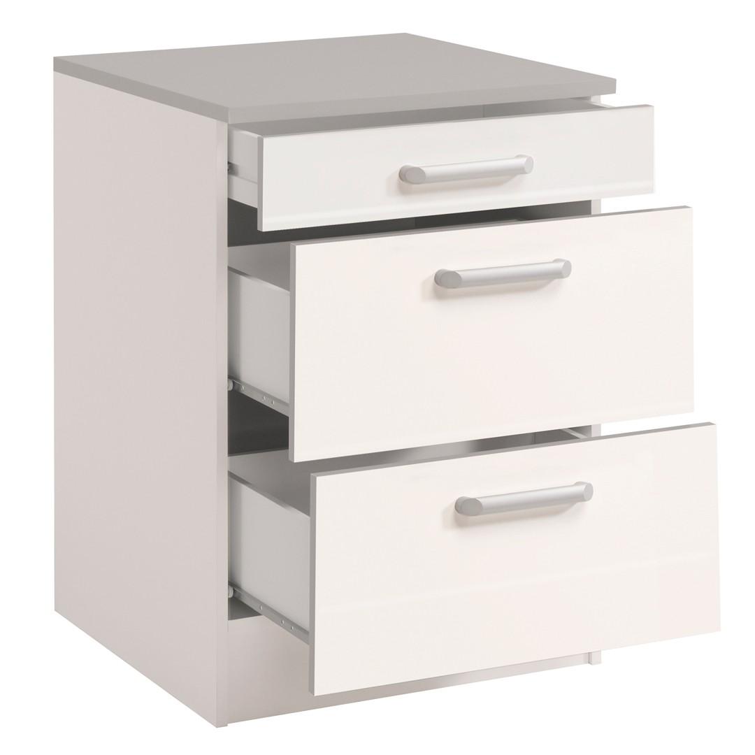 element cuisine bas mobilier design d coration d 39 int rieur. Black Bedroom Furniture Sets. Home Design Ideas